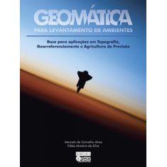 geomatica_para_levantamento_de_ambientes_base_para_aplicacoes_em_topografia_georreferenciamento
