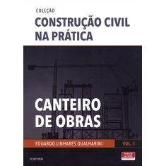 canteiro-de-obras-vol1