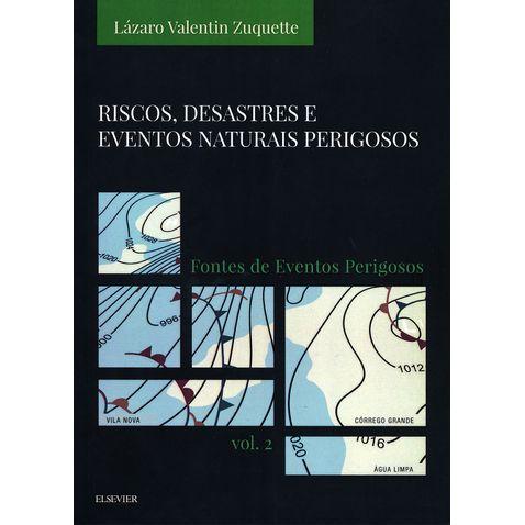 riscos-desastres-e-eventos-naturais-perigosos-vol-2