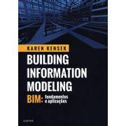 bim-building-modeling
