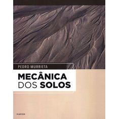 mecanica-dos-solos-pedro-elsevier