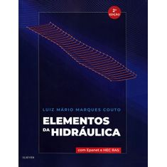 elementos-da-hidraulica-2ed