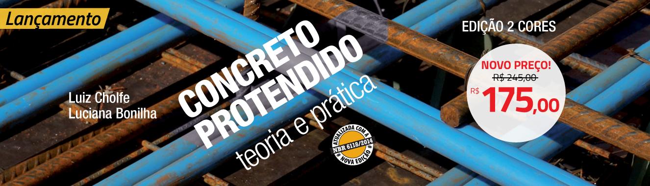 Banner Principal 2 - Concreto
