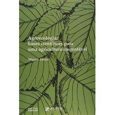 agroecologia-bases-cientificas-para-uma-agricultura-sustentavel