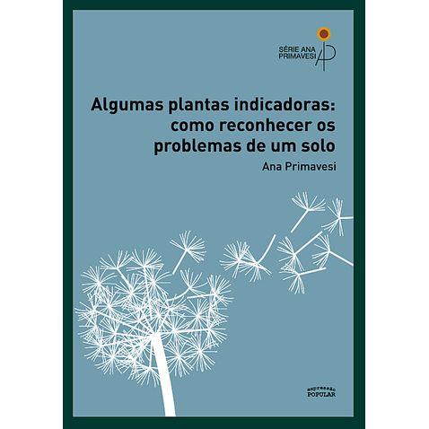 algumas-plantas-indicadoras-como-reconhecer-os-problemas-do-solo