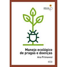 manejo-ecologico-de-pragas