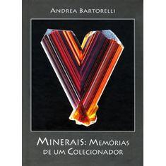 minerais-memorias-de-um-colecionador