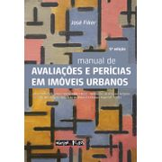 capa_manual-de-avaliacoes-e-pericias-em-imoveis-urbanos