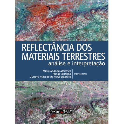 capa_reflectancia