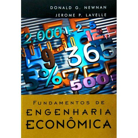 fundamentos-de-engenharia-economica
