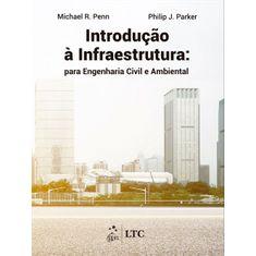 introducao-a-infraestrutura-para-engenharia-civil-e-ambiental
