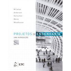 projetos-de-engenharia-uma-introducao