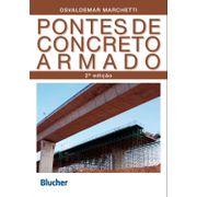 pontes-concreto-armado