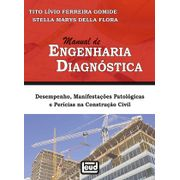 manual-de-engenharia-diagnostica