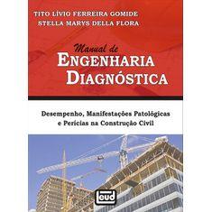 manual-de-engenharia-diagnostica