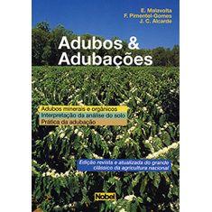 adubos-e-adubacoes