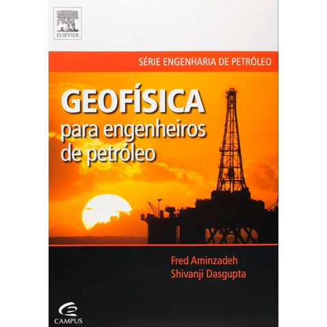 geofisica-para-engenheiros-de-petroleo