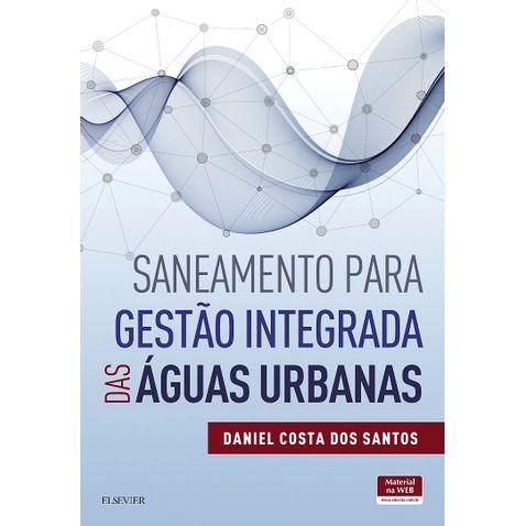 saneamento-para-gestao-integrada-das-aguas-urbanas