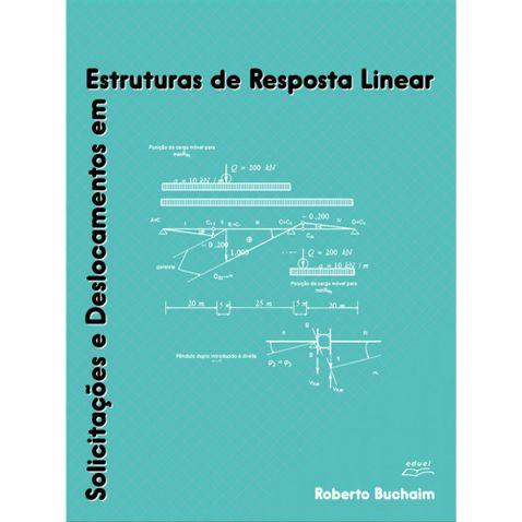 solicitacoes-e-deslocamentos-em-estruturas-de-resposta-linear