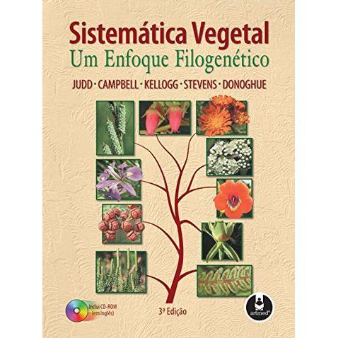 sistematica-vegetal-um-enfoque-filogenetico-3ed