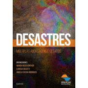 desastres-multiplas-abordagens-e-desafios