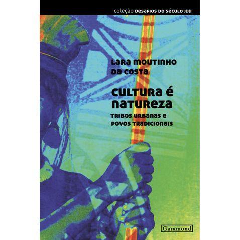 cultura-e-natureza