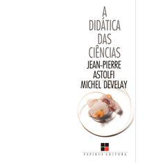 a-didatica-das-ciencias-16ed-CAPA