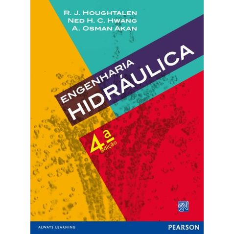 engenharia-hidraulica-4-ed-CAPA
