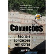 capa_contencoes_web