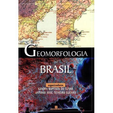 geomorfologia-do-brasil