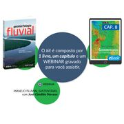capa_kit_geomorfologia_fluvia