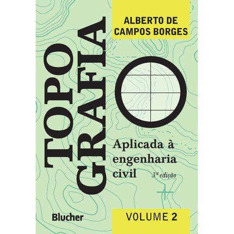 topografia-aplicada-a-engenharia-civil-vol-2-3a-ed