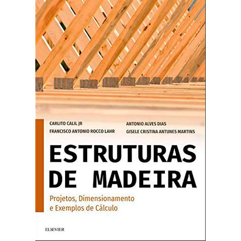 estruturas-de-madeira
