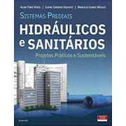 sistemas-prediais-hidraulicos-e-sanitarios