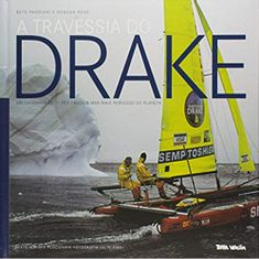 travessia-do-drake