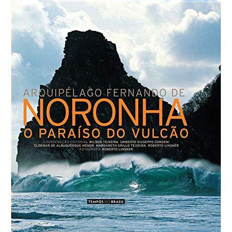 arquipelago_fernando_de_noronha