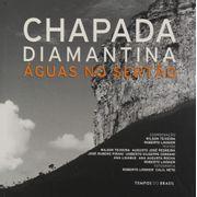 chapada-diamantina-aguas-no-sertao