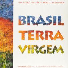 brasil-terra-virgem
