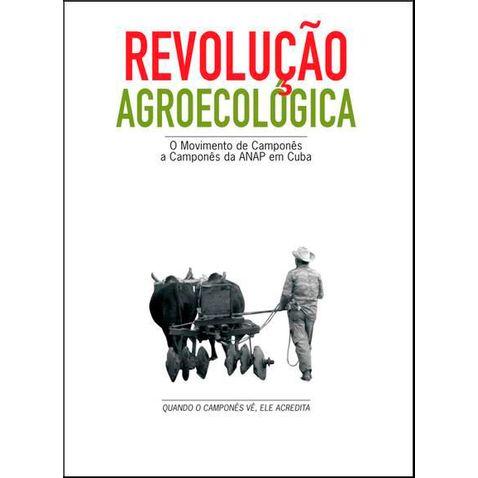 revolucao-agroecologica-o-movimento-de-campones-a-campones-da-anap-em-cuba