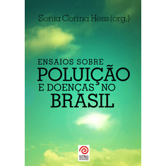 ensaios-sobre-poluicao-e-doenca-no-brasil
