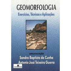 geomorfologia-exercicios-tecnicas-e-aplicacoes2