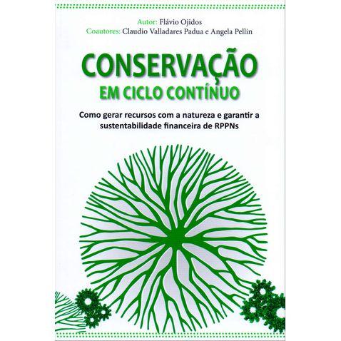 conservacao-ciclo-continuo