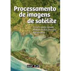 capa_processamento_imagens_de_satelite