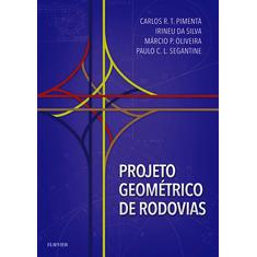 projeto-geometrico-de-rodovias