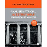 analise-matricial-de-estruturas