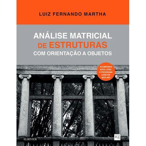 analise-matricial-de-estruturas