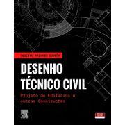 desenho-tecnico-civil