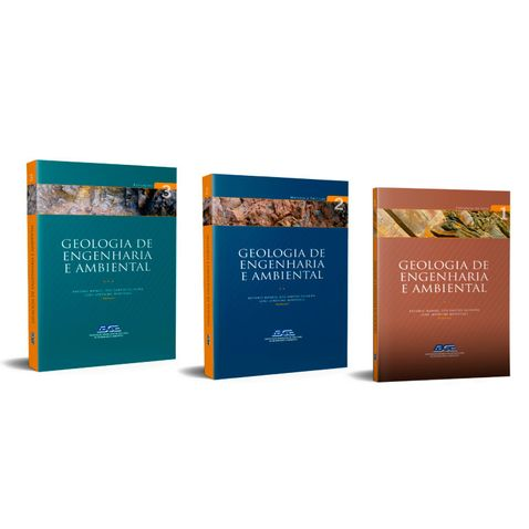 geologia-de-engenharia-e-ambiental