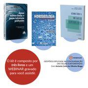 capa_kit_aguas_subterraneas