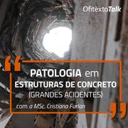 patologia-em-estruturas-concreto